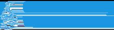 Meditazione Silenziosa a Vicenza Logo